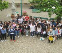 liceo_ok